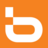 blitsoftware's icon