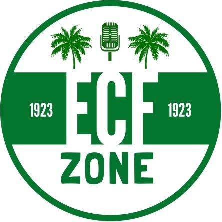 ECFZONE 💚| 6K