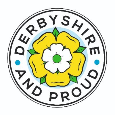 Derbyshire And Proud