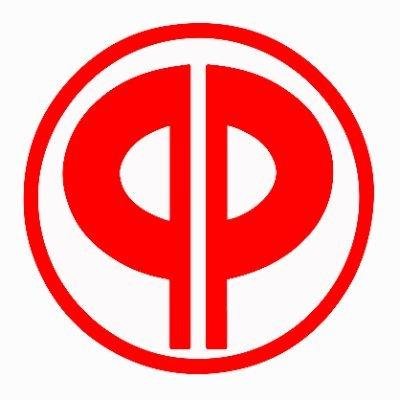 PlayPadel