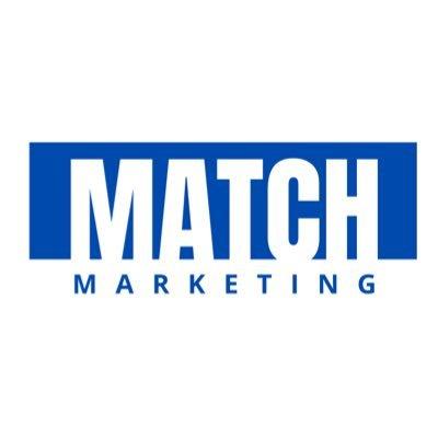 Match Marketing