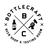 Bottlecraft BeerShop