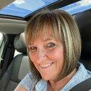 Wendy Bohn - @WendyBohn3 - Twitter
