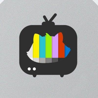 Learn TV