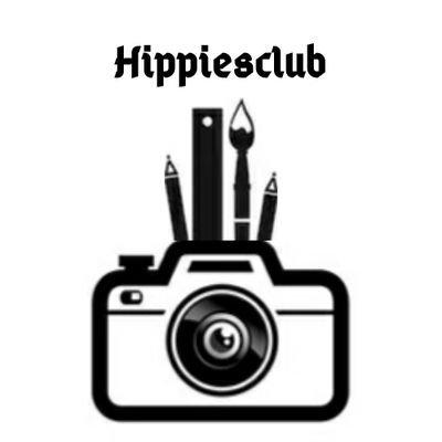 HIPPIESCLUB