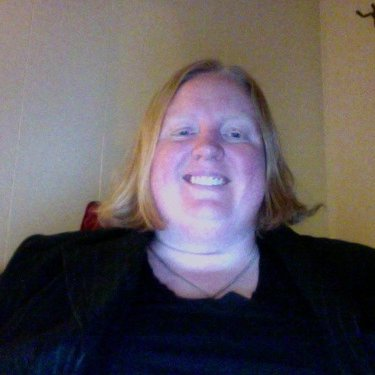 Tonya Luster on Muck Rack