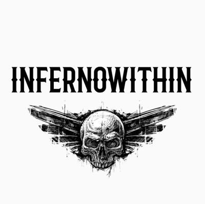 Infernowithin.com