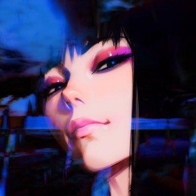 イリヤ・クブシノブさんのプロフィール画像