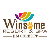 Winsome Resort & Spa