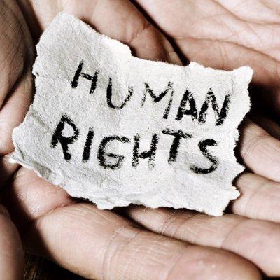 Human Rights Violations Pakistan and China