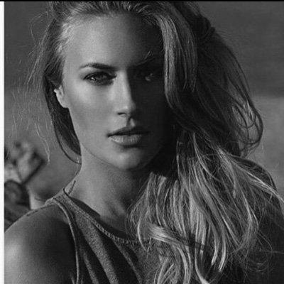 Rebecca Olson Profile Image