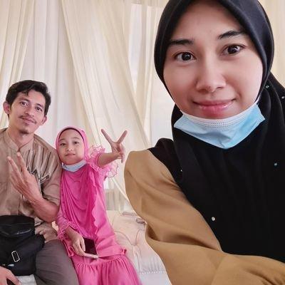 Teacher Siti