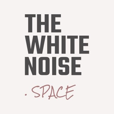thewhitenoise.space