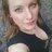 Mary - mary_mcclelland