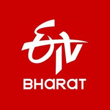 ETVBharat Sports