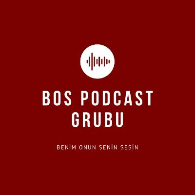 BOS Podcast