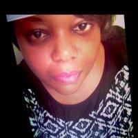 AC @LADYLUVSDABEARS Profile Image