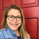 Annette Johnson - @AnnetteJohnson0 - Twitter
