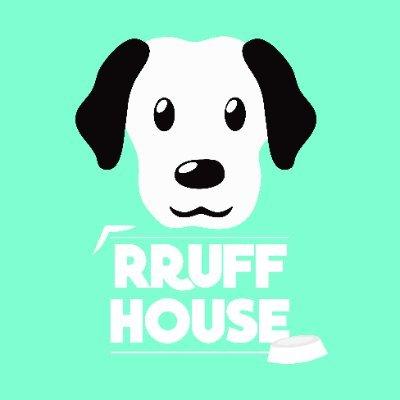 Rruff House