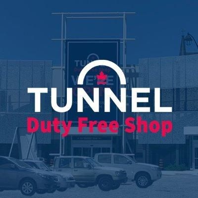 @tunneldutyfree