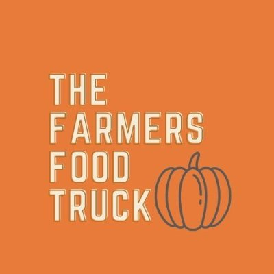 The Farmers Food Truck