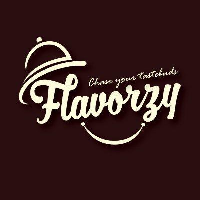 Flavorzy