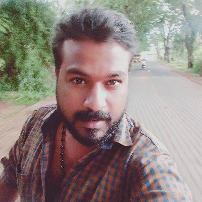 sheik ismail (@sheik_ismail) Twitter profile photo