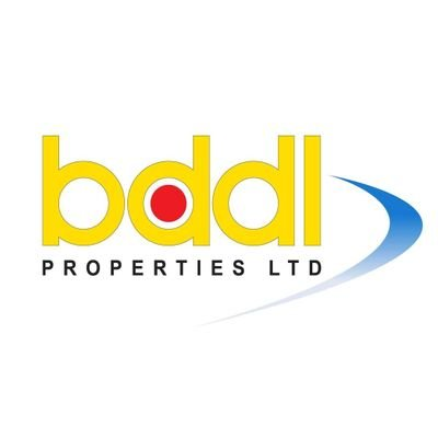 bddl Propertiles Ltd