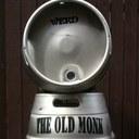 Old Monk (@0ldm0nk) Twitter