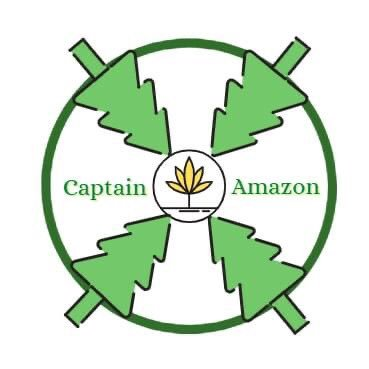 Captain Amazon, Environment and Climate News
