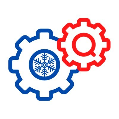 A Functioning Cog