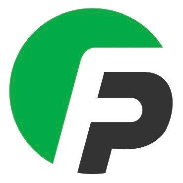 ProKnow Finance