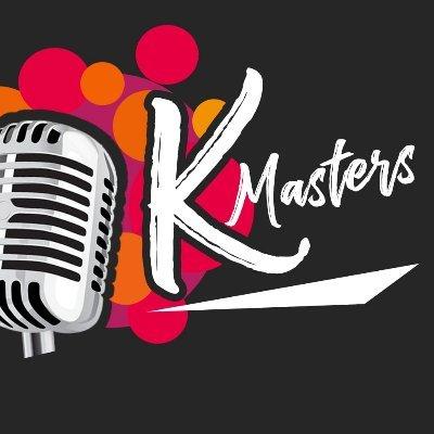 KMasters