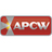 apcw's icon