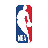 NBA (@NBA) Twitter profile photo