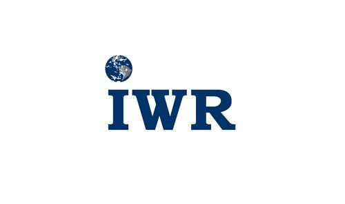 @IWR_News