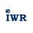 IWR Online