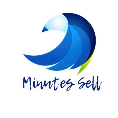 Minutes Sell