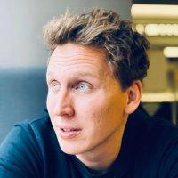 Revert Klattenberg (@RKlattenberg) Twitter profile photo