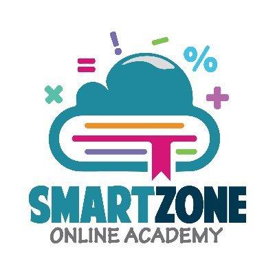 Smartzone Online Academy (@OnlineSmartzone) Twitter profile photo