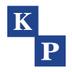 Kp 1 25sq logo031611 reasonably small