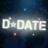 D☆DATE(歌詞bot)