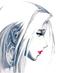 Editra Lin Profile picture