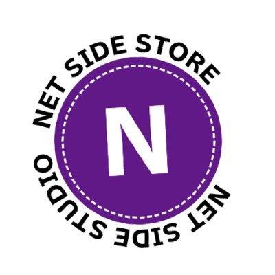 NET SIDE STORE