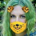 Joy ☮️ - @JoyceSmith3789 - Twitter