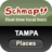 @TampaBayPlaces