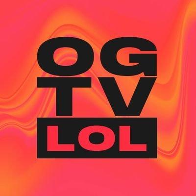@OGTVLoL