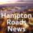 NewsFromHampton
