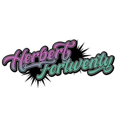 HERBERT Fortwenty