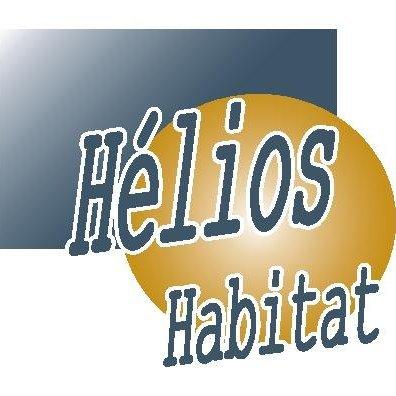 Hélios Habitat